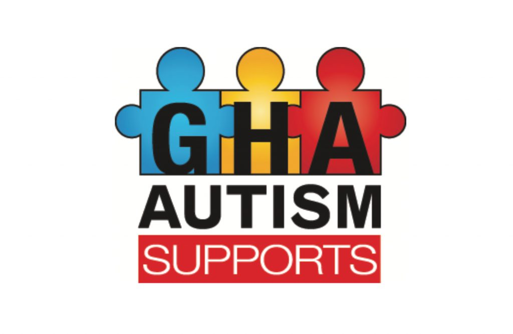 GHA Autism Supports
