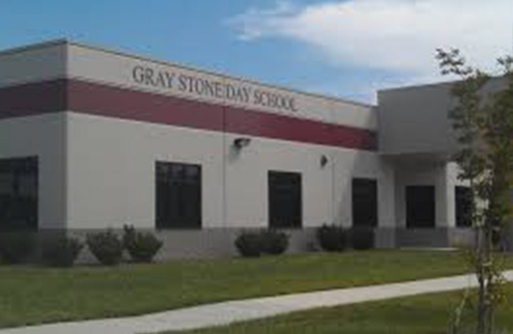 Gray Stone Day School